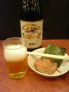 beer__tsumami