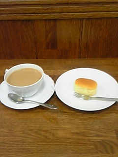 coffee_and_cake