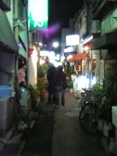kabukichyo