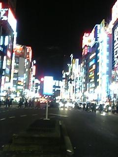 shinjuku_no_yoru